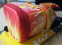 saddlebag2.jpg