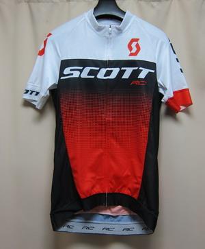 scott_red1.jpg