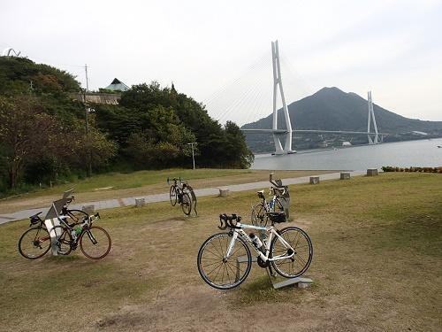 shimanami2017_43.jpg