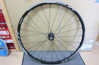 shimano xt wheel.jpg