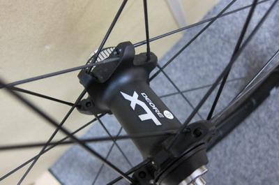 shimano xt wheel 2.jpg