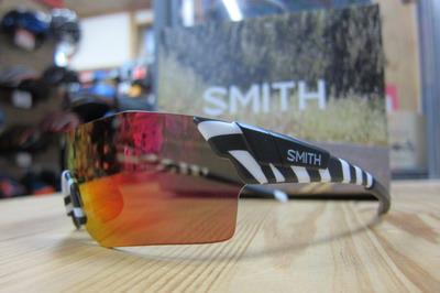 smith3.jpg