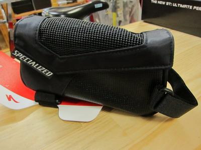 specialized toptube bag1.jpg