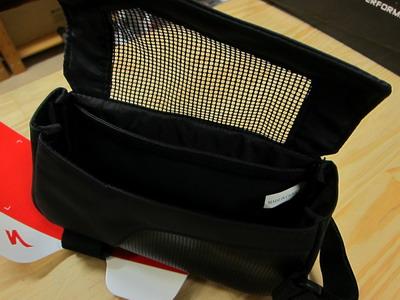 specialized toptube bag2.jpg