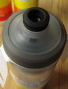 specialized74bottle_cap.jpg
