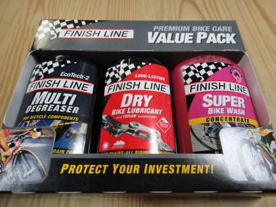 value_pack.jpg