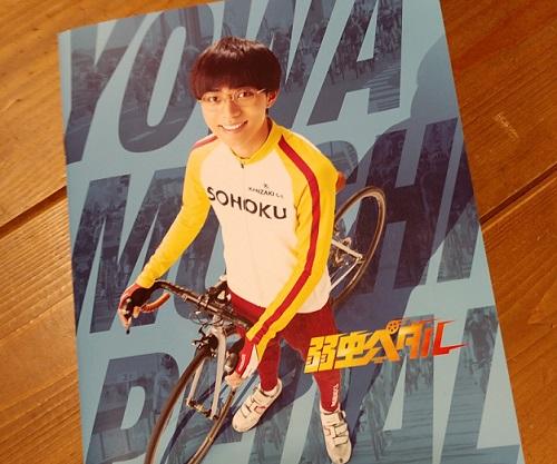 yowapeda_01.jpg